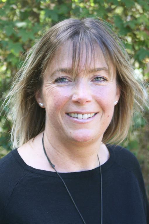 Stefanie Diehl Ansprechpartnerin PTI